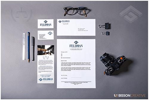 Web Design, Branding, Photo, Video 12