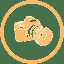 Web Design, Branding, Photo, Video 5